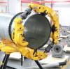 C · قطع H14S دليل الأنابيب القاطع