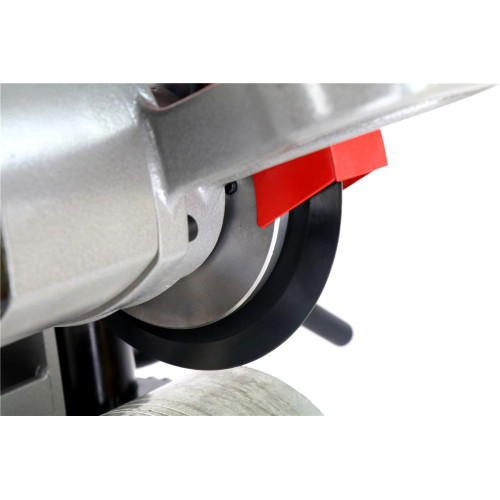 How to choose the right material for your cutting tools ?