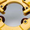 المفتاح لأداة القطع الجيدة --- المعالجة الحرارية