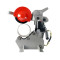 Power Electric Hydraulic Pipe Cutting Tool Up To 8 Inch QG8C-A