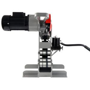 elektrische hydraulische Rohrschneidwerkzeugklingen bis zu 8 Zoll QG8C-A