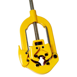C · أدوات قطع الأنابيب اليدوية H2S