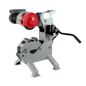 C·Cutting Hydraulic Power Pipe Cutting Machine QG12C