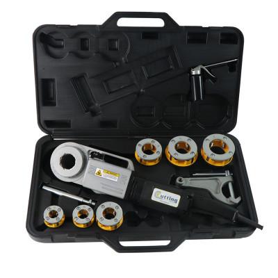 C·Cutting Portable Pipe Threader SQ30-2B