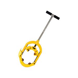 C · Режущие инструменты для ручной резки труб H6S