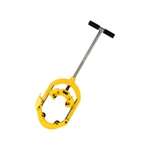 C · أدوات قطع الأنابيب اليدوية H6S