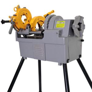 C · قطع 2 بوصة آلة خيوط كاملة SQ50