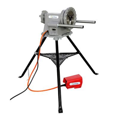 C·Cutting Stational Power Drive SQ50D