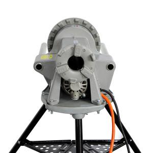 C · قطع محرك الطاقة Stational SQ50D