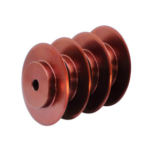 C · قطع عجلة المقوى للقطع اليدوي للأنابيب 1