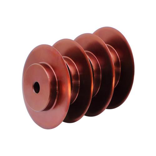 C · قطع عجلة القطع المقواة لاستبدال Reed Cutter