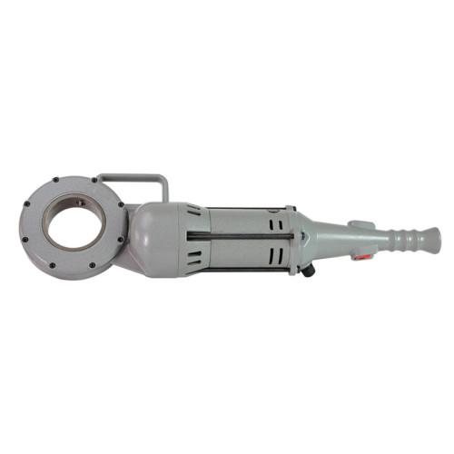 محرك الطاقة المحمولة لأنابيب الخيوط HSQ50