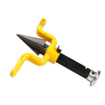 Pipe Reamer for SQ50D Pipe Threader Interchangeable with 300 Pipe Threader
