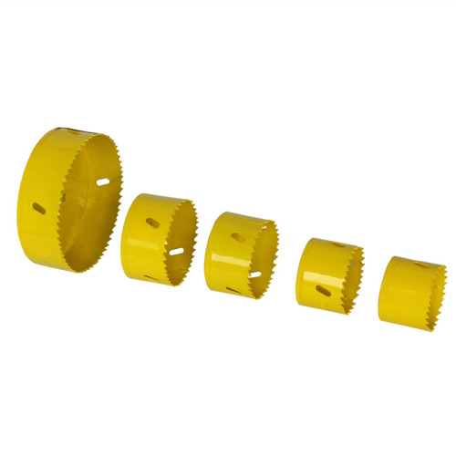 C·Cutting Pipe Hole Saw for Pipe Cutting Machine JK114 JK150