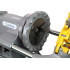 Drive Component for SQ50D Pipe Threader Interchangeable with 300 Pipe Threader