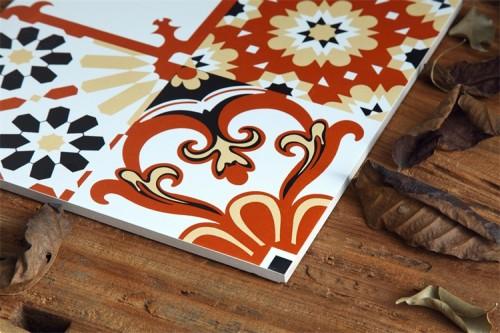 ceramic cut light color  ceramic tile fashion ceramic tile 300x300