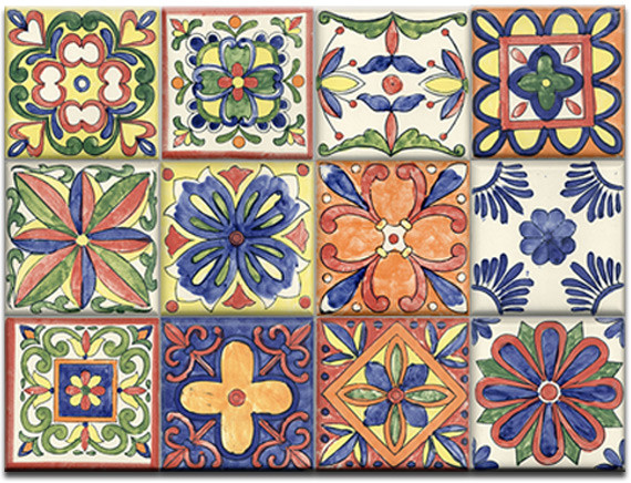hand painted decorative tiles.htm hand painted moroccan ceramic tile texing  hand painted moroccan ceramic tile texing