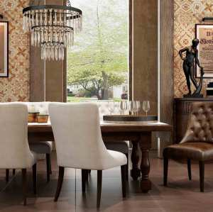 Factory prices reataurante or cafe floor and wall tiles golden series