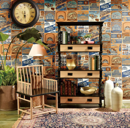 Floor and wall glazed Tiles 300x300 from Fujian made in China