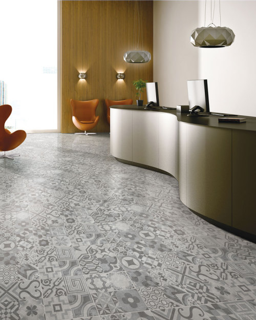 Low Price Colorful Flower Pattern 300x300 Wall Ceramic Tiles