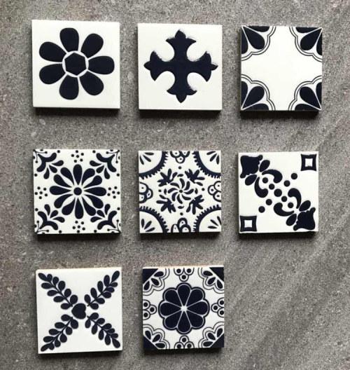 Newest design encaustic ceramic tile for home decoration