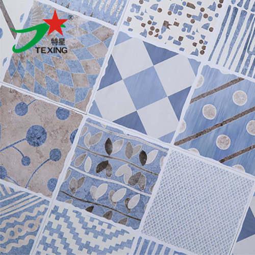 300X300 encaustic cearmic tile