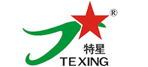 TEXING PRODUCE OF ART(QUANZHOU) CO.,LTD.