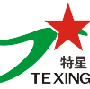 Texing Tiles Promotional Video