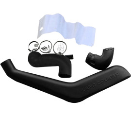 Snorkel for Toyota 100 series Land Cruiser &  Lexus LX470