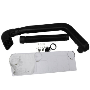 Snorkel for Toyota 40, 42, 45 & 47 series Landcruiser