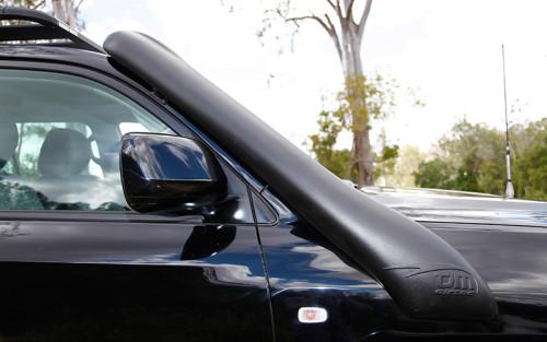 Snorkel for Toyota 200 series Landcruiser