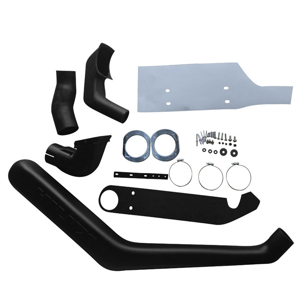 snorkel for Toyota Hilux 106 series