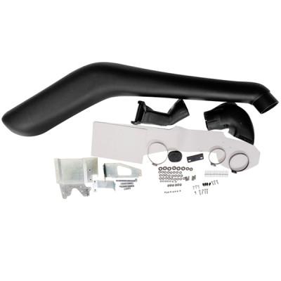 snorkel for Nissan Navara D23/np300