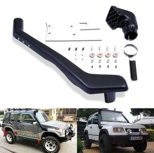 Snorkels for Suzuki Vitara 1991-1999 (Right side)