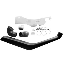 Snorkel for Ford Ranger PK/PJ