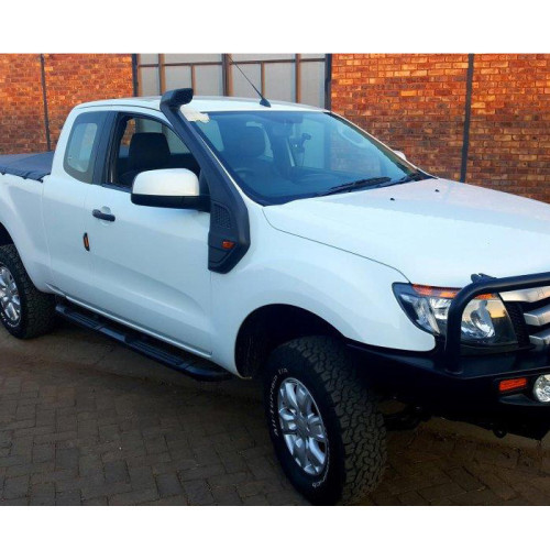 Snorkel for Ford Ranger T6 PX
