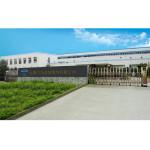 Guangdong Yoto Auto Parts Co.,Ltd