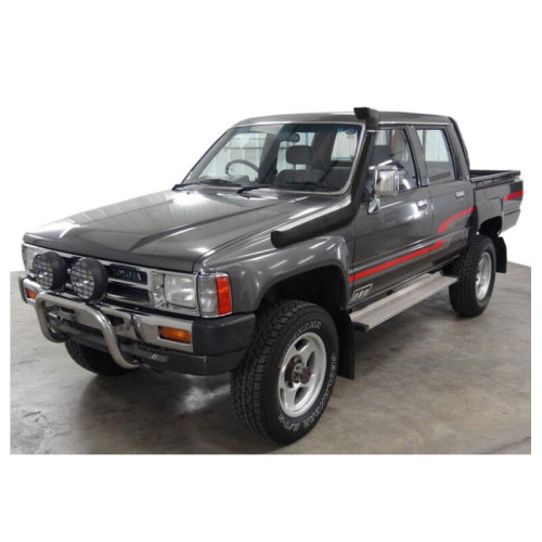 Snorkel for Toyota Hilux 65 Series