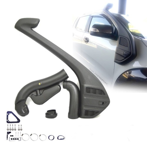 Snorkel for ford ranger T7 PX2