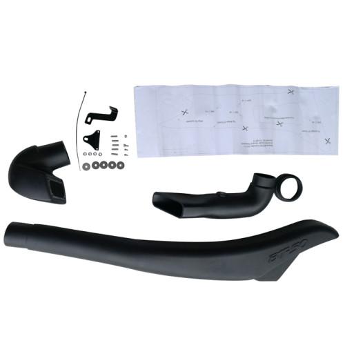 Snorkel for Mazda BT50