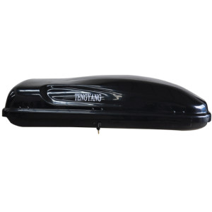 Roof Boxes DC-003