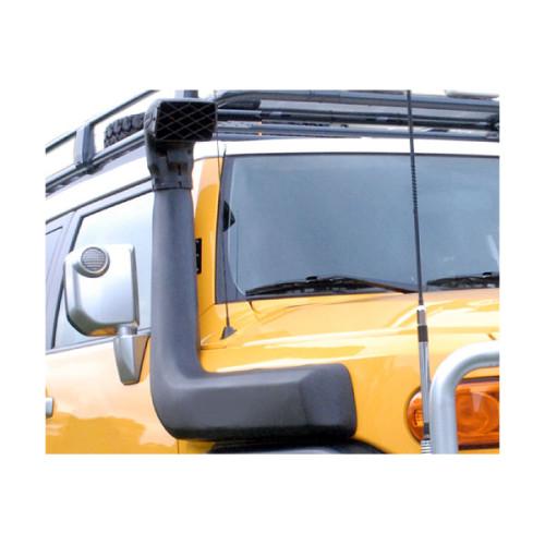 Snorkel Air Intake System Kit For 2006-2008 Toyota Fj Cruiser 4.0L V6 Off Road