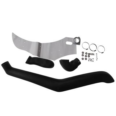 Snorkel Kit For Mitsubishi Triton ML MN Air Intake System