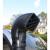 Snorkel for Toyota 100 series Land Cruiser &  Lexus LX470