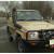 Toyota 71, 73, 75, 78 & 79 Series Narrow Front Landcruiser Snorkels for Narrow Front Landcruiser