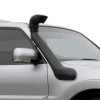 Snorkel for Mitsubishi Pajero NS & NT V8/V9 Series