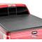 Tri-Fold Soft Tonneau Cover
