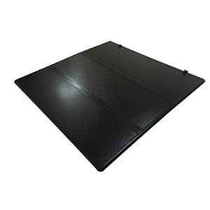 Tri-Fold Hard Tonneau Cover
