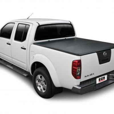 Soft Roll Up Tonneau Cover 2015+ Nissan Navara Np300 Truck Bed Tonneau Cover Roll Up Tonneau Cover