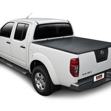Soft Roll Up Tonneau Cover Nissan Navara D40 Np300 Truck Bed Covers Roll Up Tonneau Cover